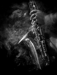 Jazz Hands_