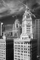 11-July_Chicago2011_335-Edit