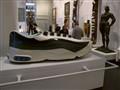 huge shoe
