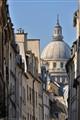 Le dome du Pantheon