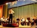 Pitesti Philarmonic Orchestra