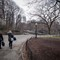 Walking in Central Park: From a trip to New York a couple of years ago