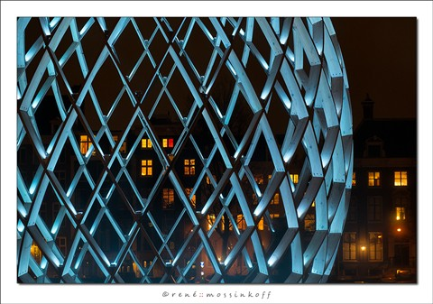 amsterdam_light12