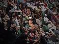 Australian Open '10