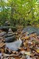 Hazel River Rocks