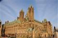 Parliament of Canada - Ottawa