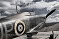 Hurricane - Battle of Britain