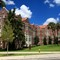 Gilchrist Hall, Florida State University, Tallahassee, FL