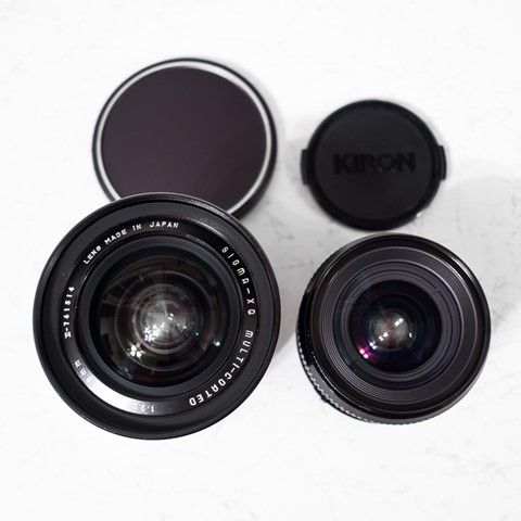 newlenses-2