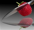 Fruit(s)