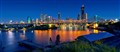 20110604-BrisbaneStoryBridgeDawn-0038