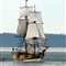 Lady Washington_995