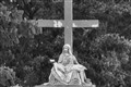 Pieta