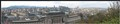 Edinburgh-Panorama-from-Calton-Hill