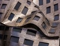 Strange/Abstract Architecture
