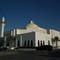 king khalid mosque 20101112