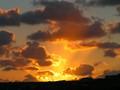 Golden Sunset over Malta