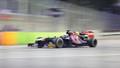 Jean-Éric_Vergne_Singapore_GP
