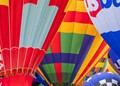 Baloons in New Mexico