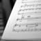 Piano4exibBW