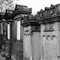 Worms_Jewish_Cemetery