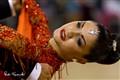 Academia Pedro Sousa, Portdance Open - 16072011 - 215943 - Canon EOS 7D