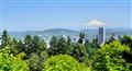 Portland_Mt_Hood