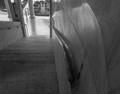 Getty Villa, Malibu Stairway
