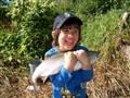 first_salmon