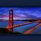 433420_Golden_Gate