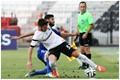 Paok vs Kalloni Greek Superleague