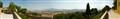 panorama toscane