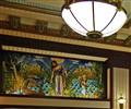 Lobby Edison Hotel NY
