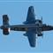 Monroe Airshow