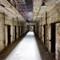 USA019 Philadelphia- Eastern State Penitentiary (DSC_3674)
