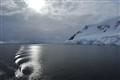 Seascape, Antarctica