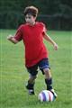 IMG_8783 Ian NSC Soccer trmDPP