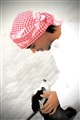 Mohammad&Dog