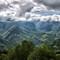 Panorama Sen de los Mulos-06-01_2200