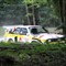 Audi Quattro Rally Car3