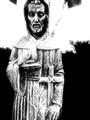 St. Severe