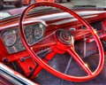 Red Interior2