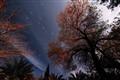 Startrails-2011_10_6.bam-edit2