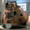 Apollo 10 - Science Museum - London