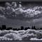 _New York City Postcard