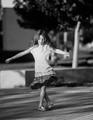 A's Dance