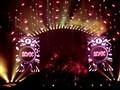 AC / DC Concert