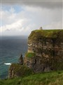Cllifs of Moher