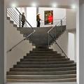 Staircase Kunstmuseum Bonn