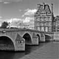 Pont du Louvre